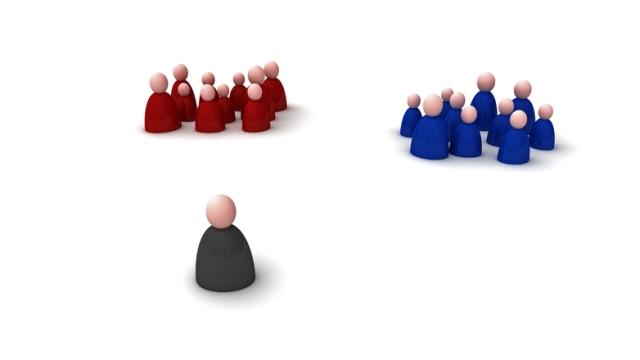 person-decision-1153342