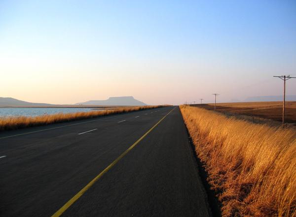 road-trip-1502861